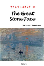 The Great Stone Face - 영어로 읽는 ...